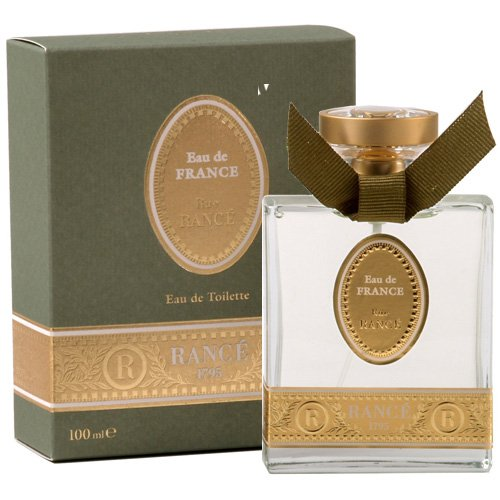 парфюмерия Rance Eau de France (Rue Rance)